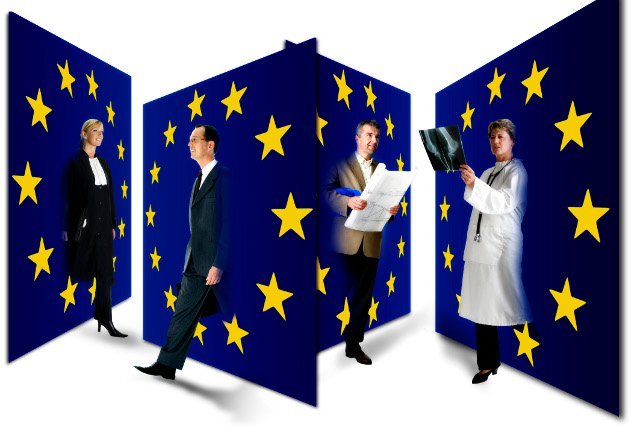 growth-jobs-eu-flags.jpg