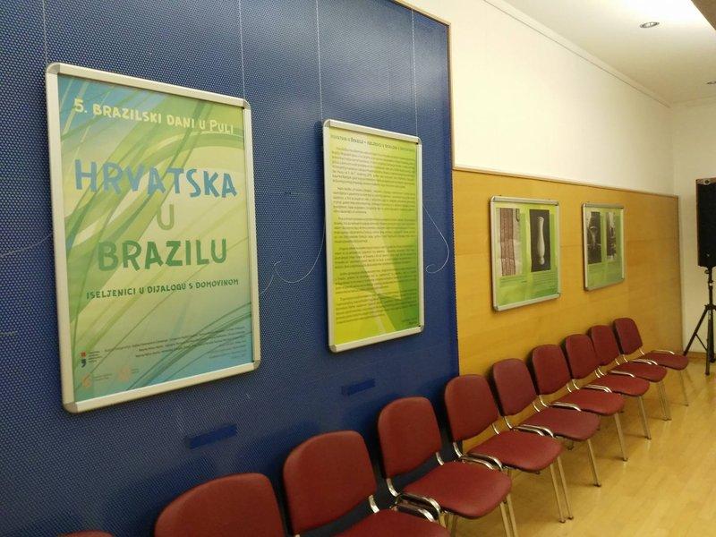 LokalnaHrvatska.hr Pula Brazilski dani u Puli