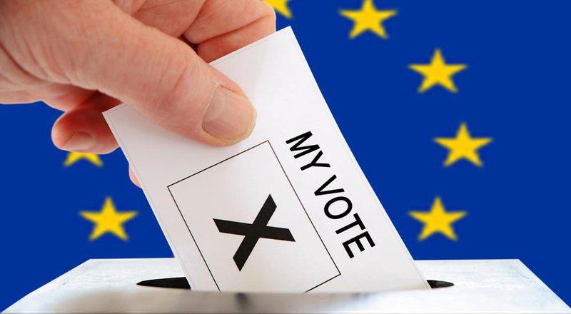 LokalnaHrvatska.hr Pula Pripremite se za izbore za Europski parlament