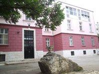 LokalnaHrvatska.hr Pula Posjet osnovnoj skoli Monte Zaro